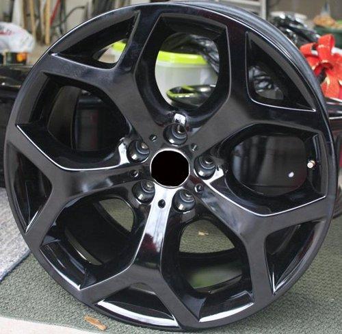 pneu bmw x5 pneu 275 40r20 bridgestone dueler h p sport 106w run flat bmw x5 x6 pneu 275 40 20. Black Bedroom Furniture Sets. Home Design Ideas