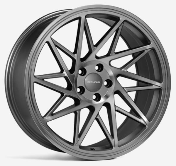 jantes alu veemann v fs35r gloss graphite pour bmw z3 et z3 m moins BMW E46 Turbo jante veemann v fs35r gloss graphite pour bmw z3 et z3 m par auto look