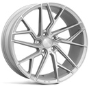 Veemann V-FS44 Silver Machined