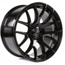 Z-Performance ZP.01 Black Gloss Concave