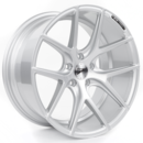 Z-Performance ZP.09 Silver Concave